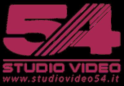 Studio Video 54